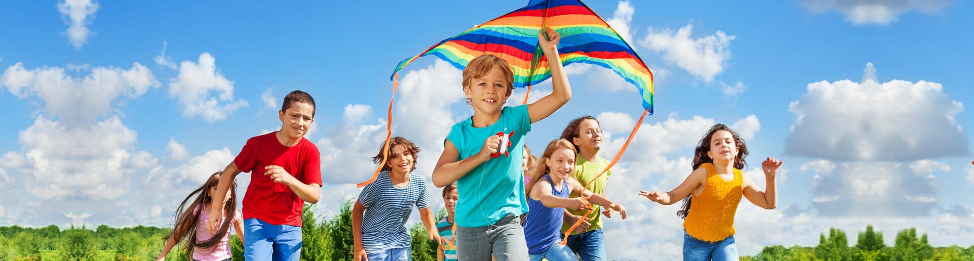 Wenuss – Place zabaw dla dzieci, Huśtawka, Huśtawka dla dzieci, Piaskownice dla dzieci
